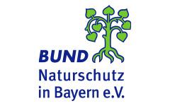 Bund-Naturschutz