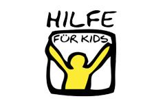 Hilfe-fuer-Kids