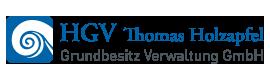 HGV Thomas Holzapfel